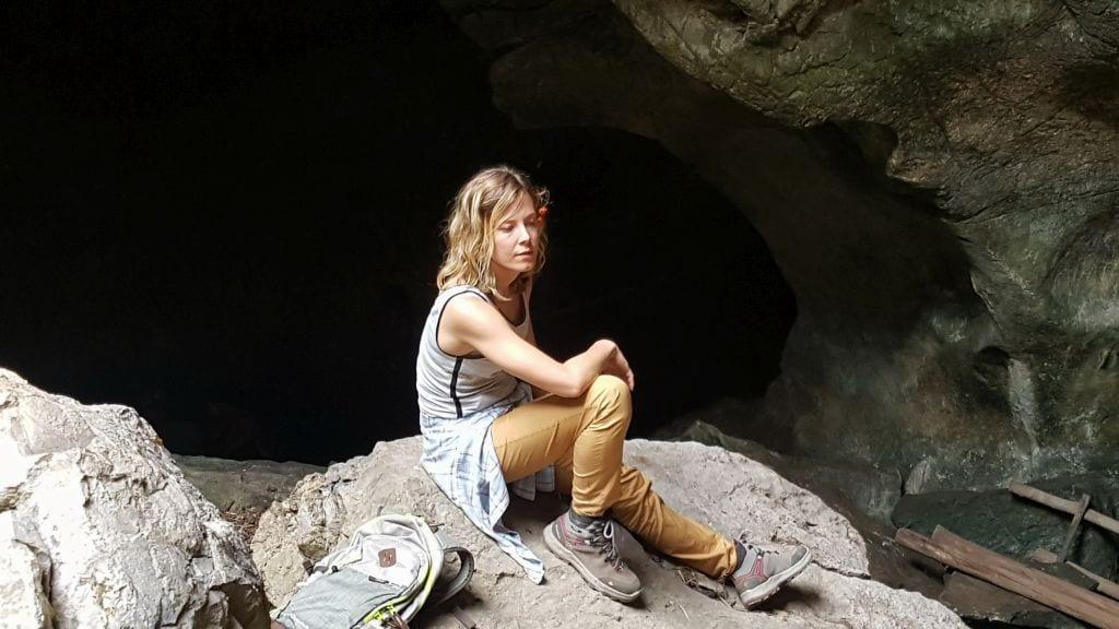 Valerie Bentson Nude Photos 58