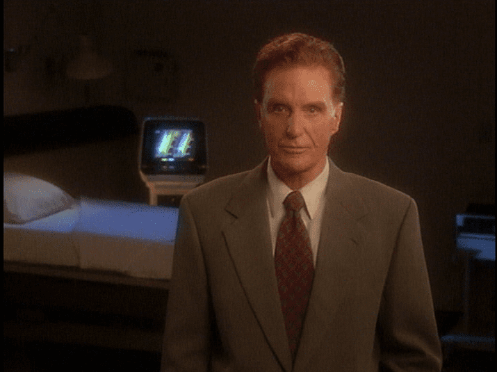 Original 'Unsolved Mysteries' Episodes Now Available on