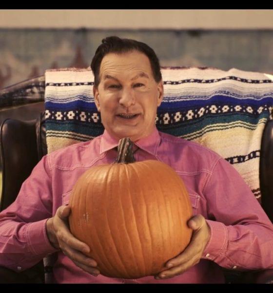 Joe Bob's Halloween Hootenanny