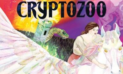 Cyptozoo